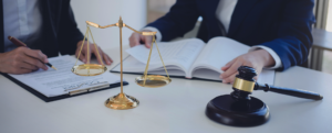 משרד עורך דין
