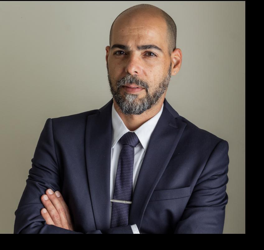 עורך דין אסף בן חור